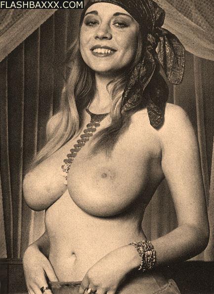 Vintage Nipples Pichunter